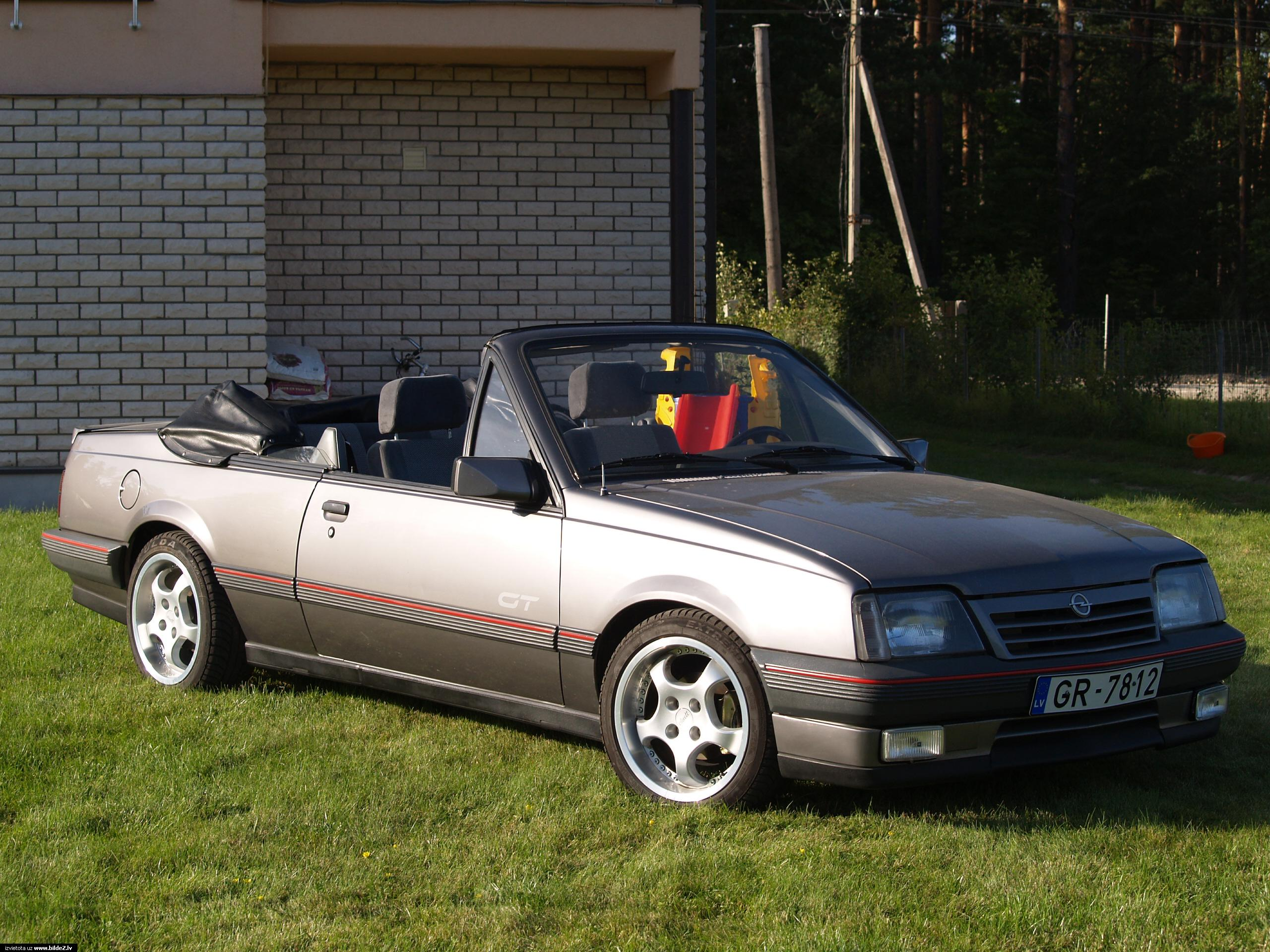 1057 1986 Toyota Mr2 also Voiture collection furthermore 2001 Volkswagen Bora Pictures C16060 pi13528073 as well 2005 Volkswagen Jetta Reviews C5860 additionally Renault 9 87328. on 1986 volkswagen cabriolet