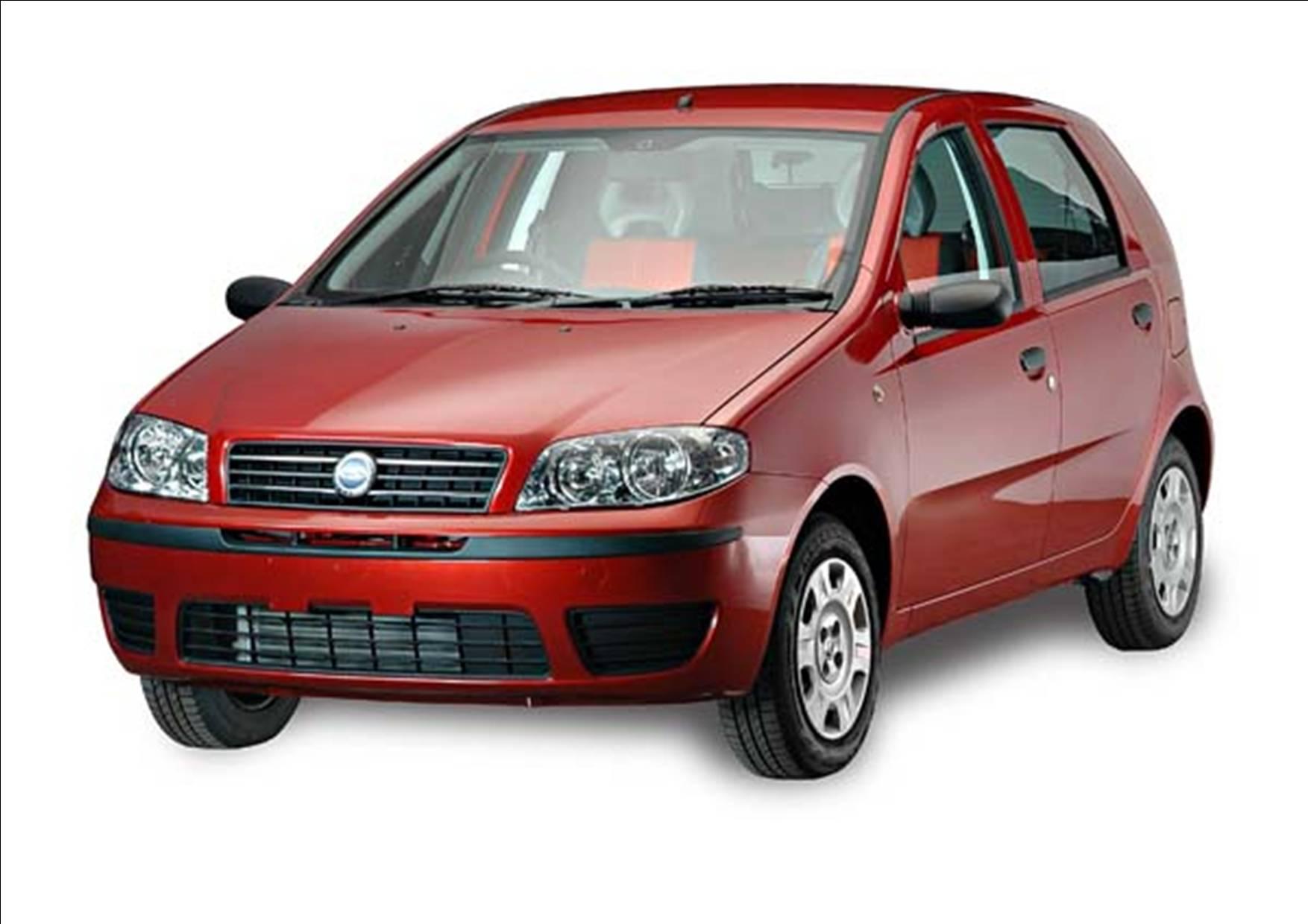 Azbuka automobila - Page 18 577bc3c405121664d4536a86b5bc1dc9