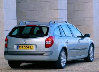 Acura Reno on Mojagaraza   Novi I Polovni Automobili  Saveti Za Kupovinu I